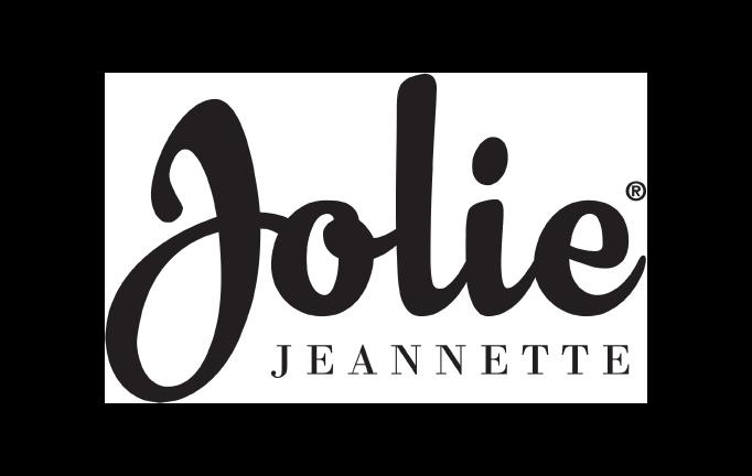 Jeannette-jolie-logo