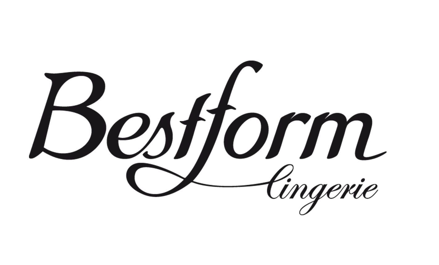Logo-Bestform-noir