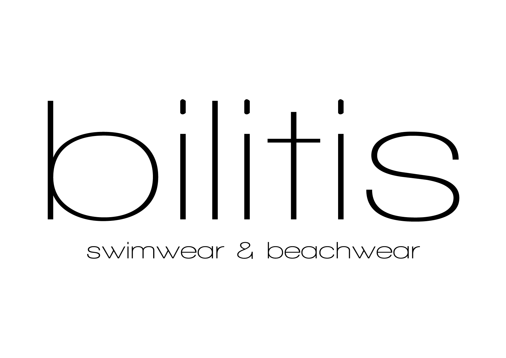 bilitis-LOGO-01